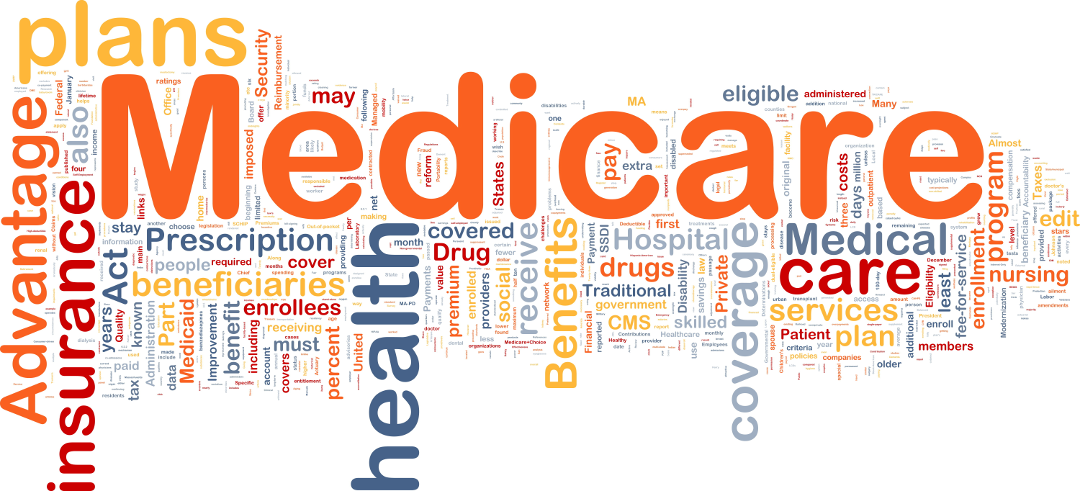 Medigap or Medicare Advantage — Which is right for you?